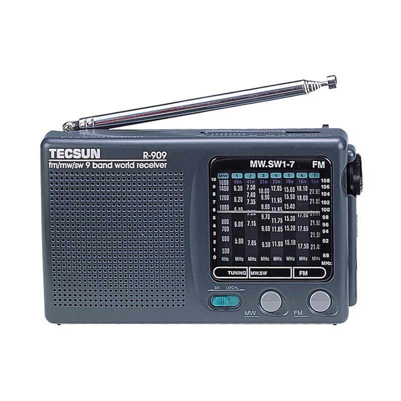 R-909