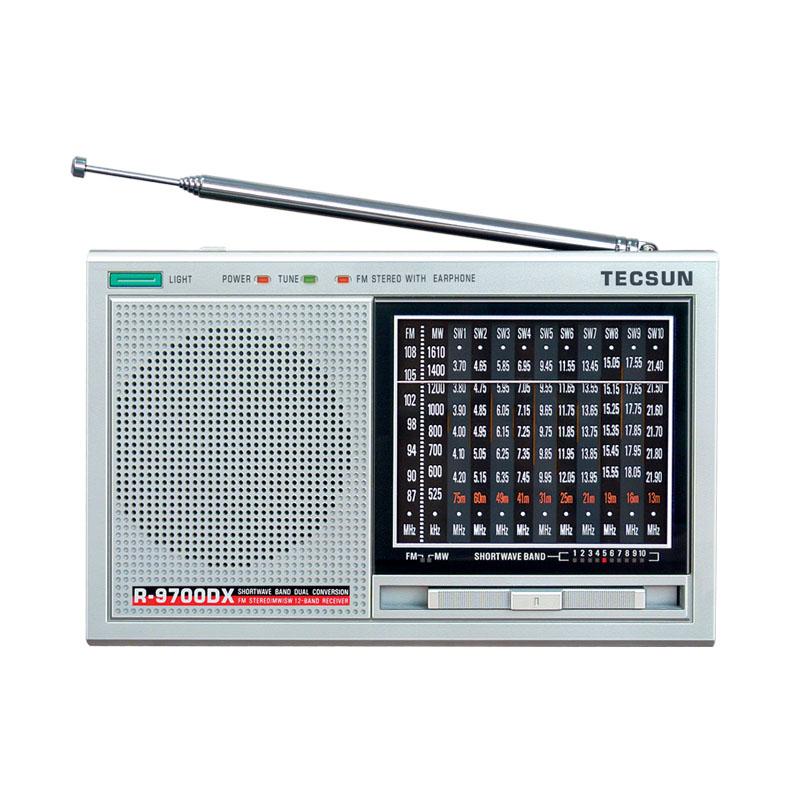 R-9700DX