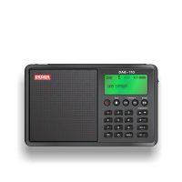 DAB-110 Radio