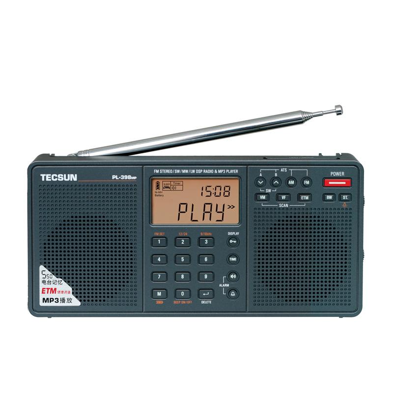 PL-398MP