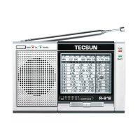 tecsun-r912