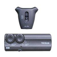 Tecsun AN48x antenna